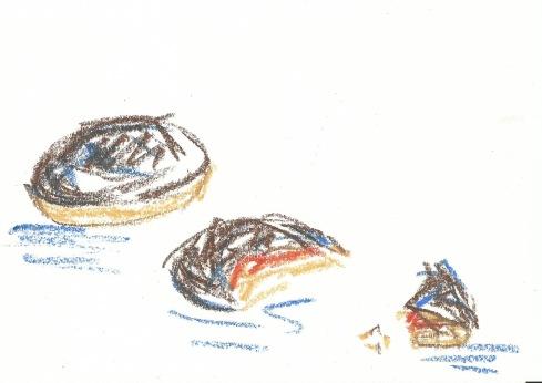 jaffa cake 4