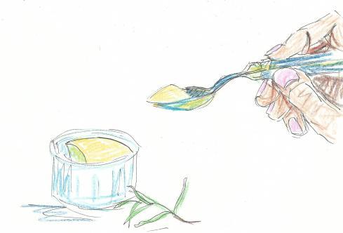 rosemary creams 1