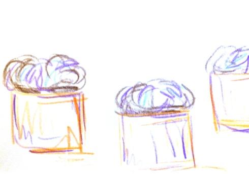 souffle 3